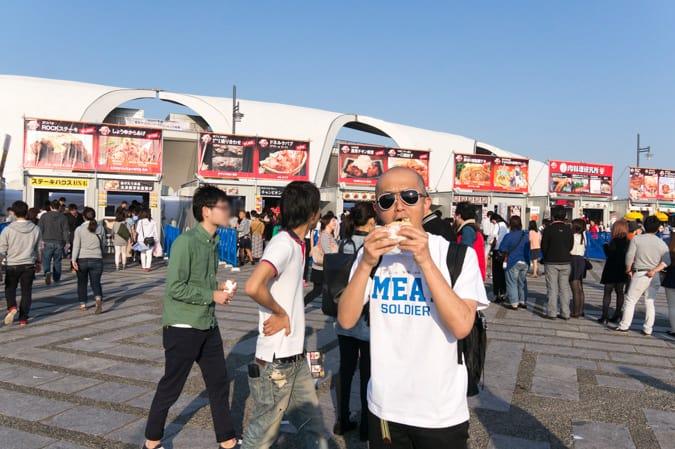 肉フェス2015-38