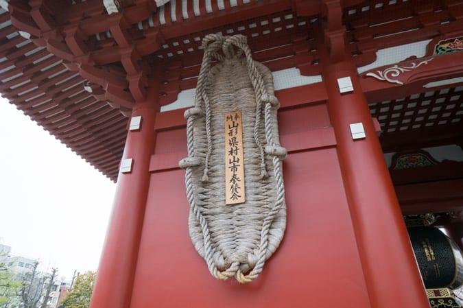 浅草寺-25