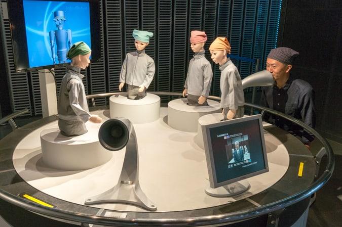 日本科学未来館-9