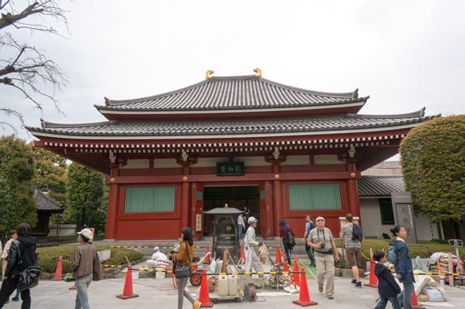 浅草寺-18
