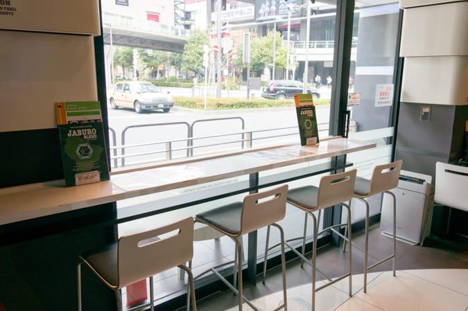 gundam-cafe-2