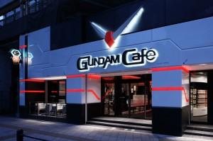gundam-cafe-n1