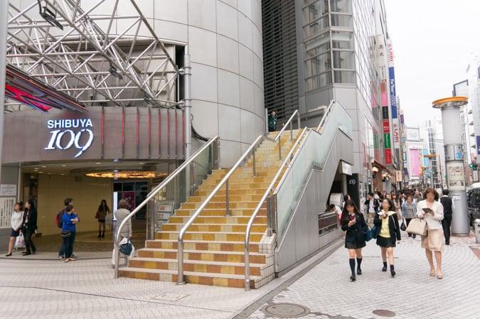 tacobell-shibuya-38