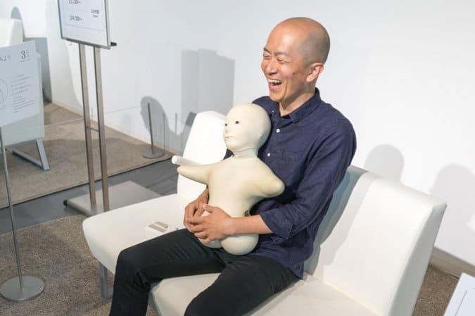 お台場『日本科学未来館』を上手に楽しむ10のポイント