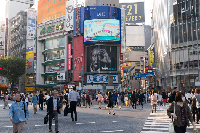 北野武-渋谷-8