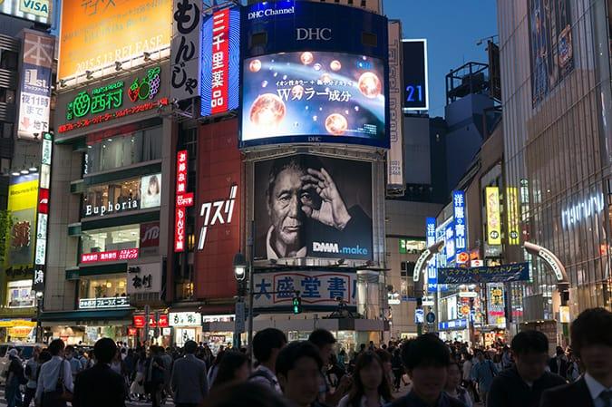 北野武-渋谷-15