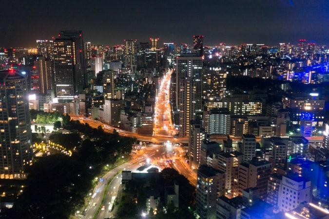 東京タワー-51