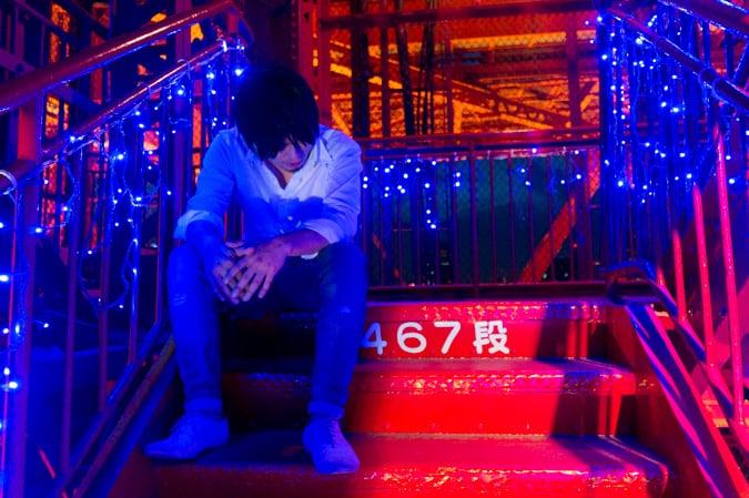 東京タワー-40