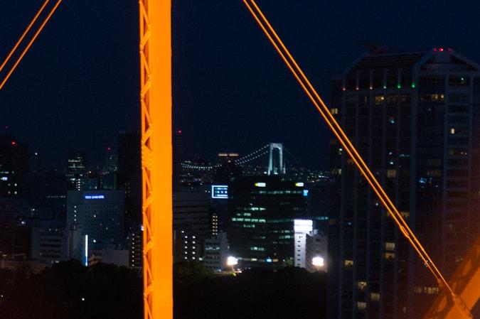 東京タワー-36