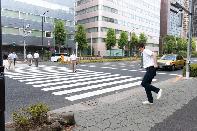 小石川後楽園-10