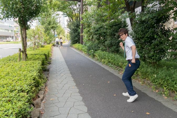 小石川後楽園-9