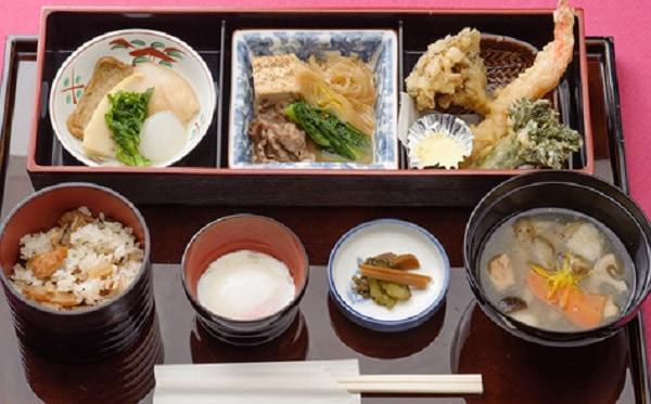 カフェ-NHK2