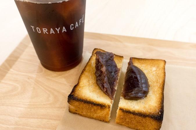 新宿・NEWoMan(ニュウマン) のレストラン&カフェ【まとめ】