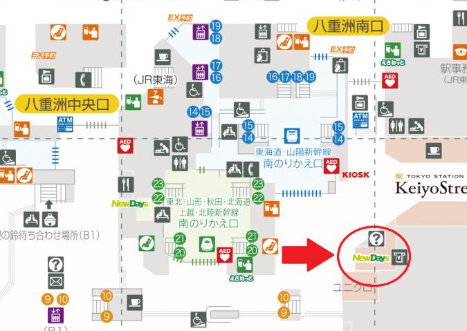 map1-10