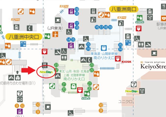 map1-11