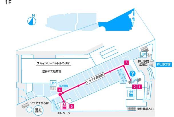 img_map_oshiage02