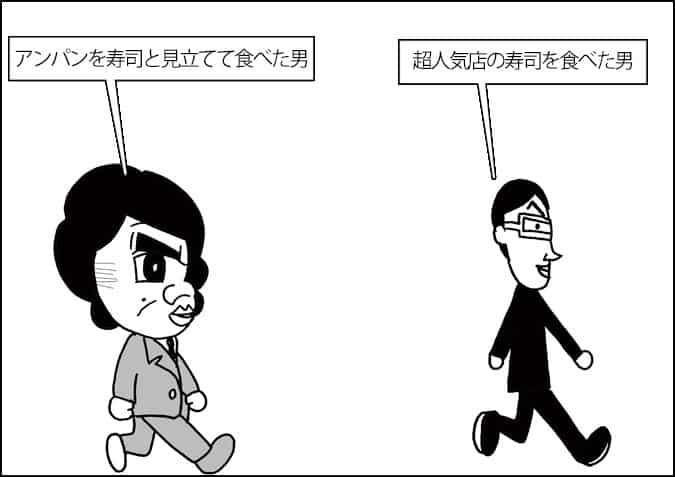 ・ソ・抵シ暦シソ