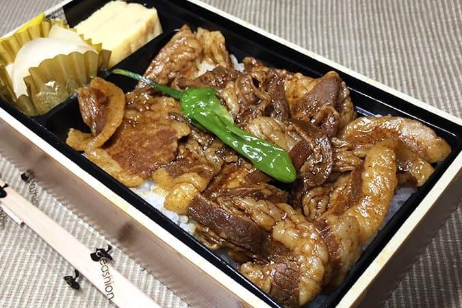品川駅で買うべき駅弁はコレ!グルメマン厳選のお弁当14選!