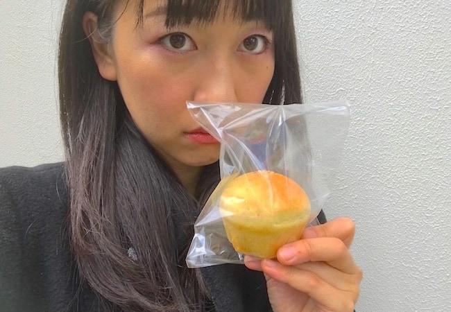 渋谷パンアイキャッチ