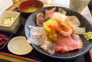 渋谷のおすすめランチ25選|編集部が実食して選んだとっておきのお店
