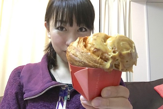 秋葉原パンアイキャッチ