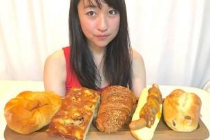 神楽坂パンアイキャッチ