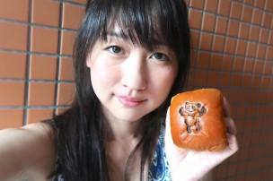 上野パンアイキャッチ