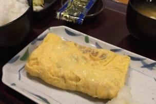 東京駅でモーニングを食べるならココ!【絶品朝ごはん13店】