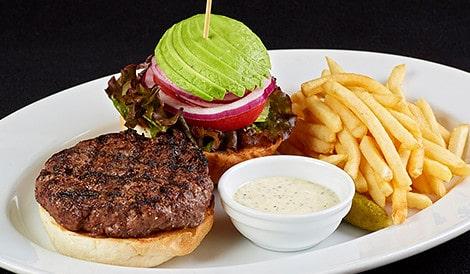 menu-burger24