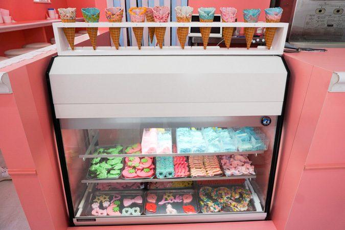 Eddy's Ice Cream2